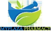 My Plaza Pharmacy